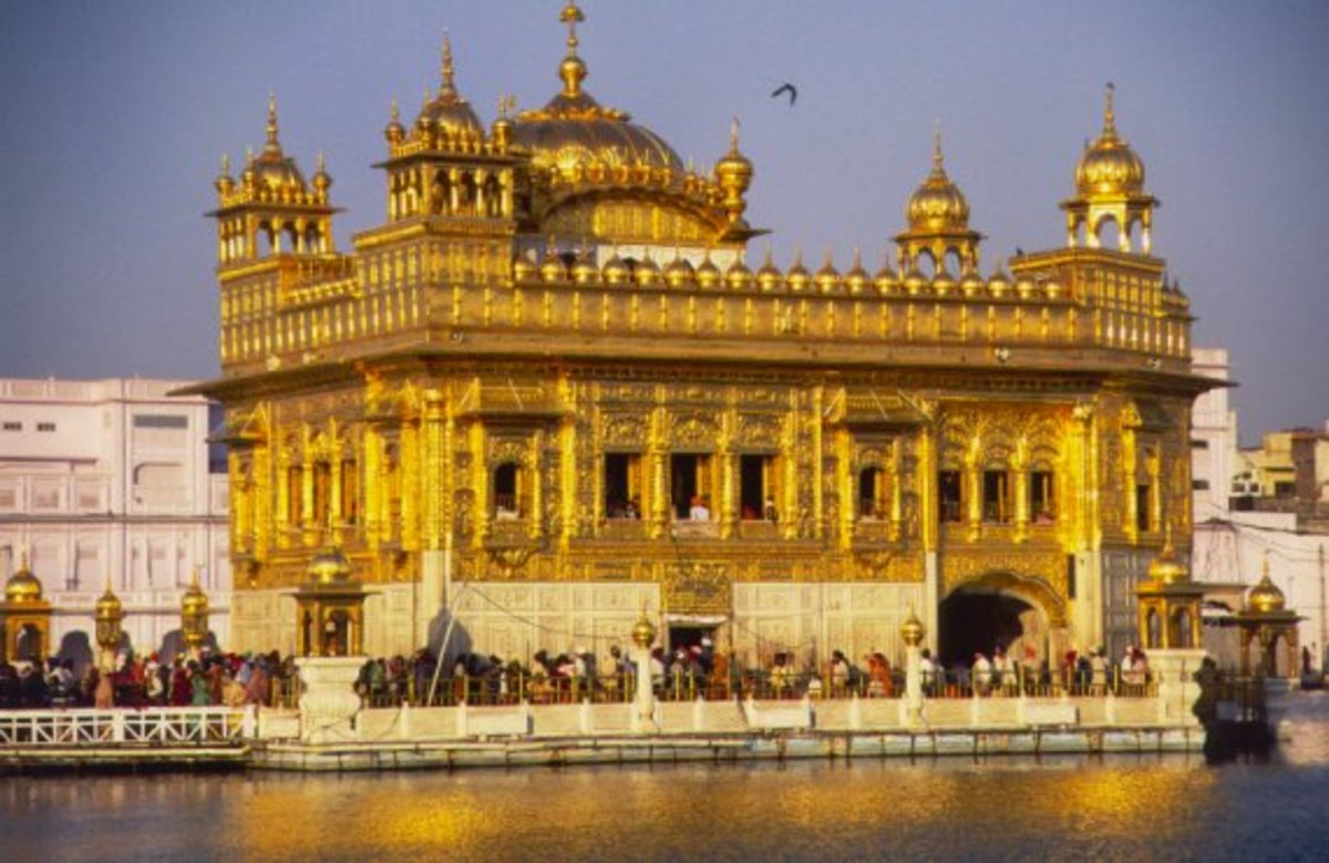 top-10-holiest-cities-in-india