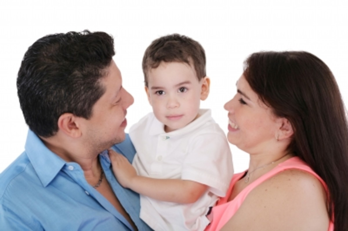 Is the family becoming extinct? Do we need to change the way we are doing things?