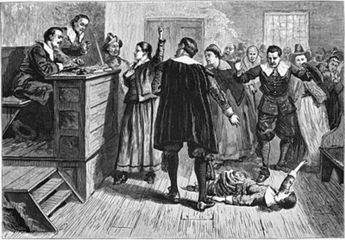 grace-sherwood-and-the-last-witch-trial