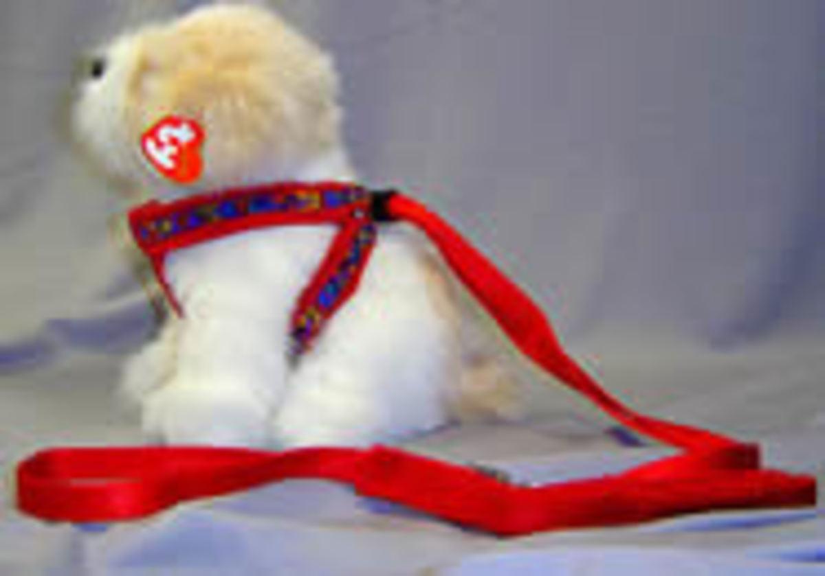 dog-harnesses-for-arthritis