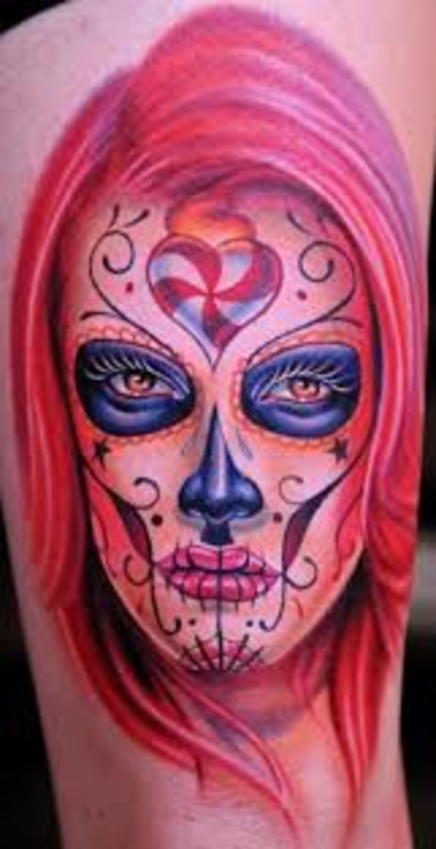 day-of-the-dead-tattoo-designs-and-meanings-day-of-the-dead-tattoo-ideas-and-pictures