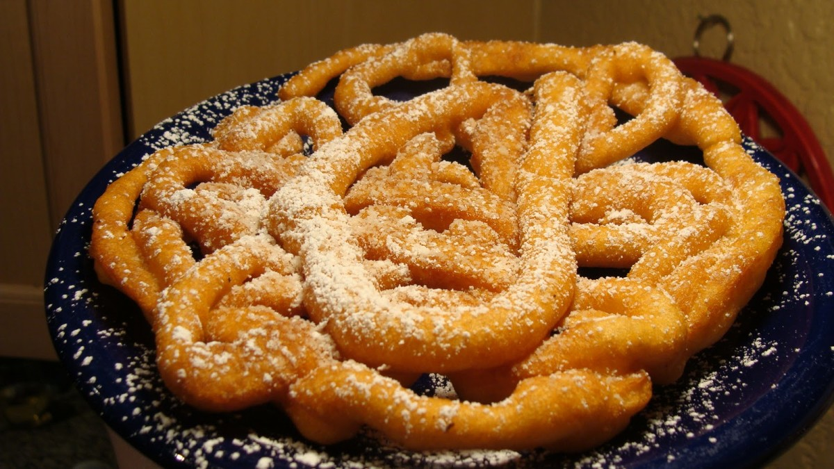 how-to-make-some-top-state-fair-foods-from-elephants-ears-to-corn-dogs-funnel-cake-to-corn-on-the-cob