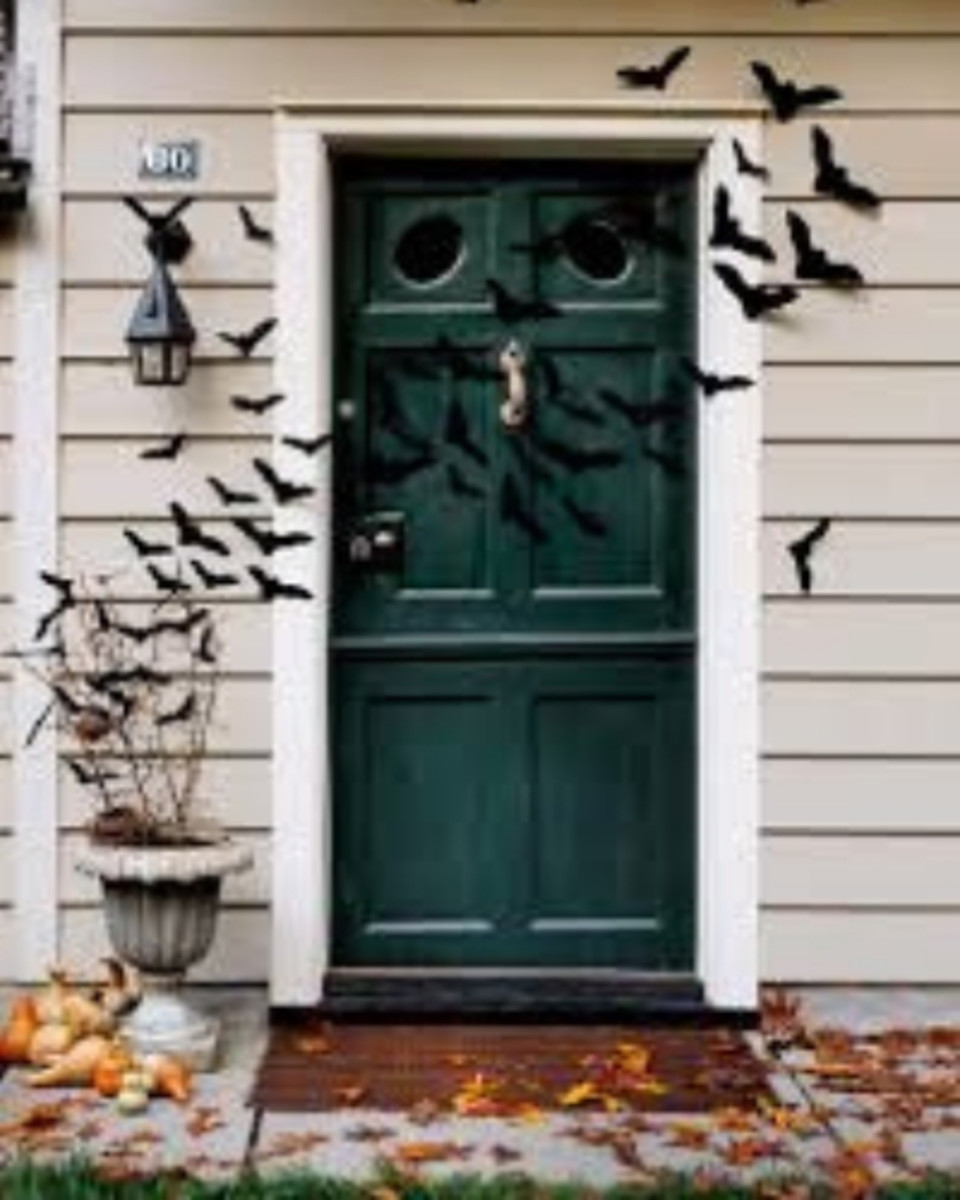 decorating-your-home-for-halloween