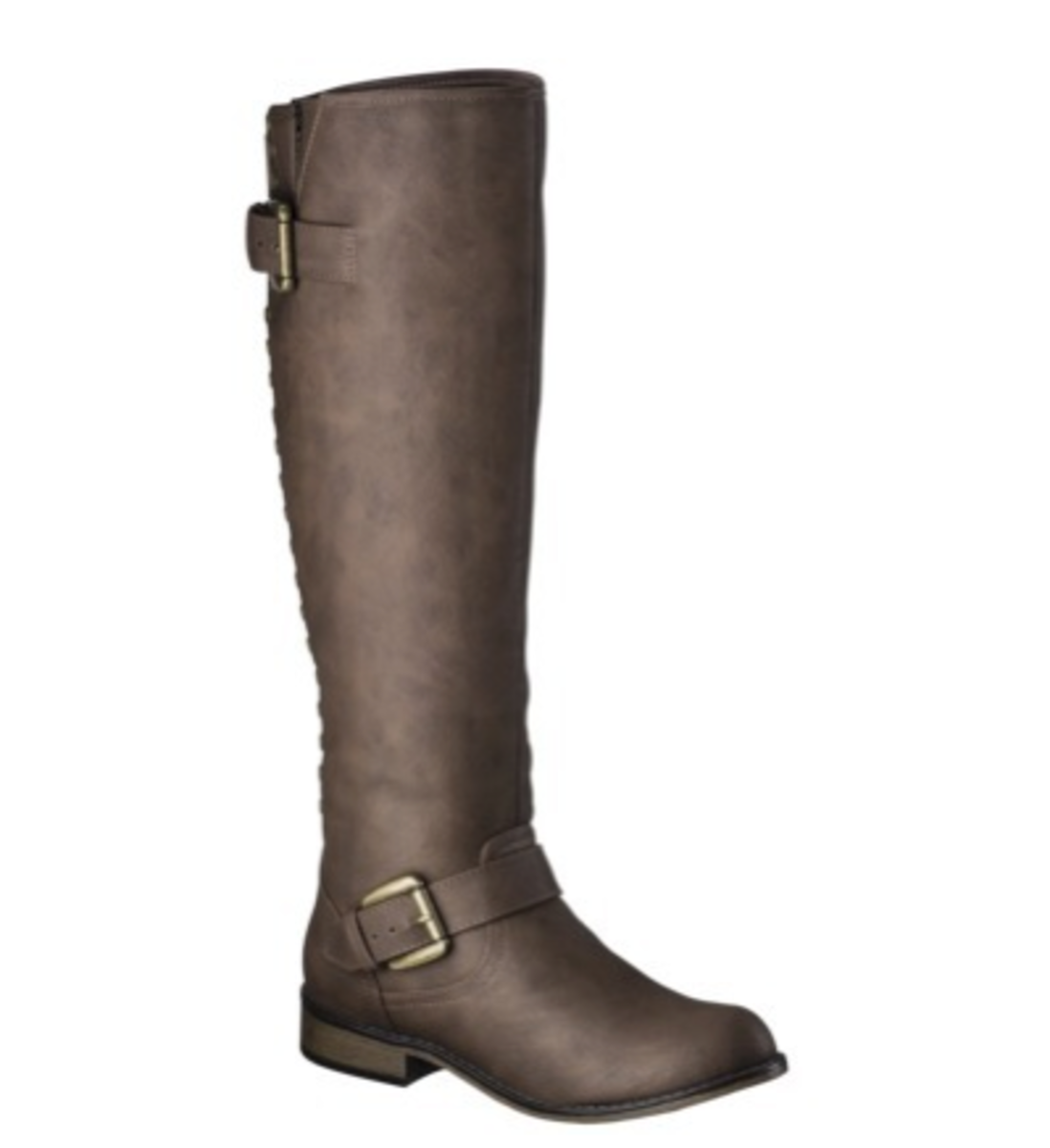 Mossimo Kayce Tall Boot