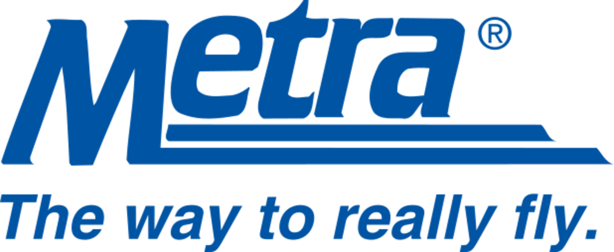 metra-chicagolands-commuter-service