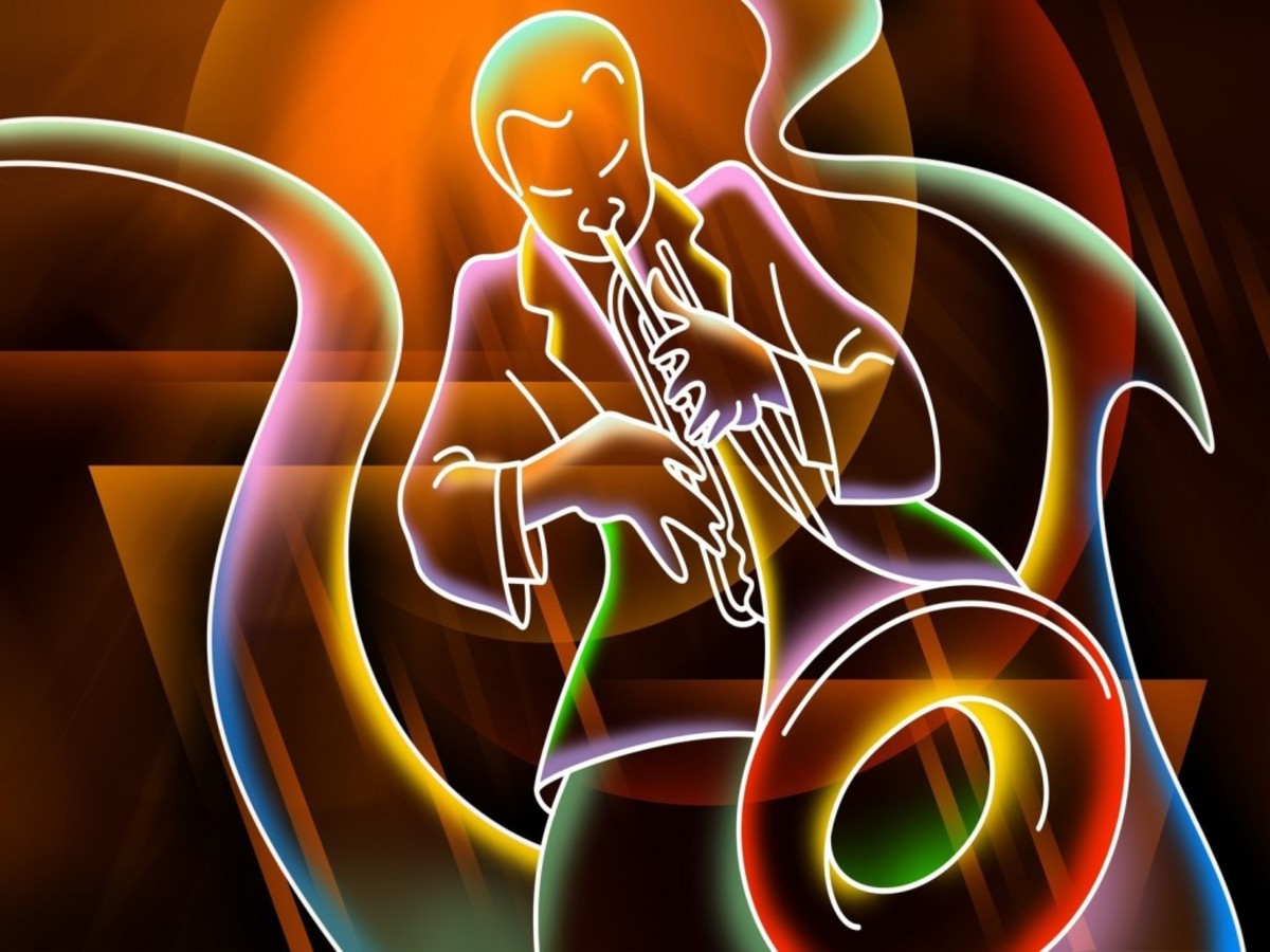 Jazz Vibe Alive! Jamming To Jazz Golden Classical Funk-Jazz & Rare Grooves --  Volume II