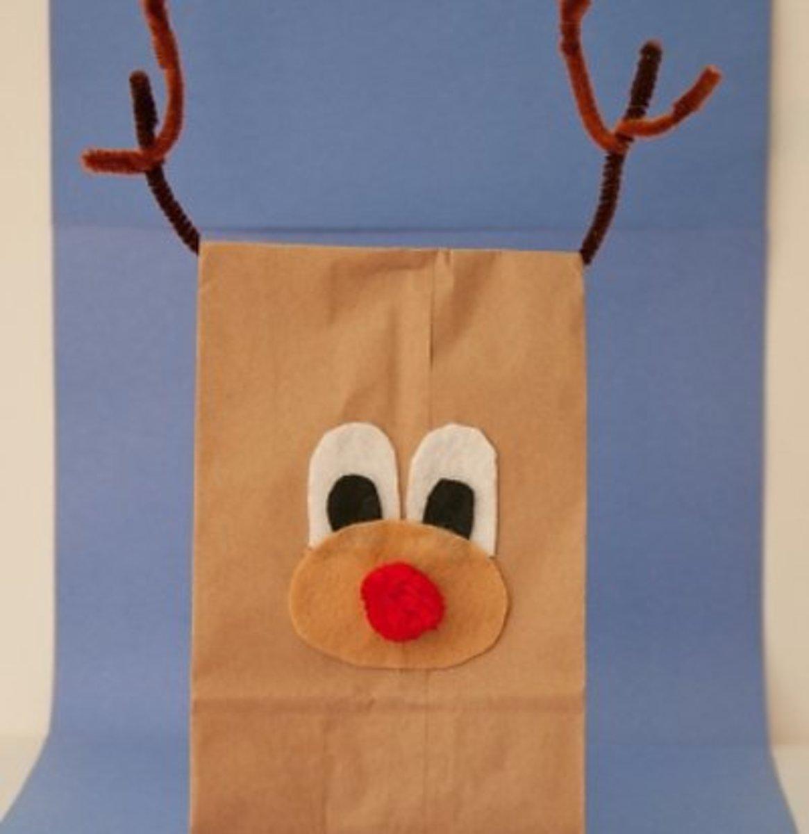 all-reindeer-crafts