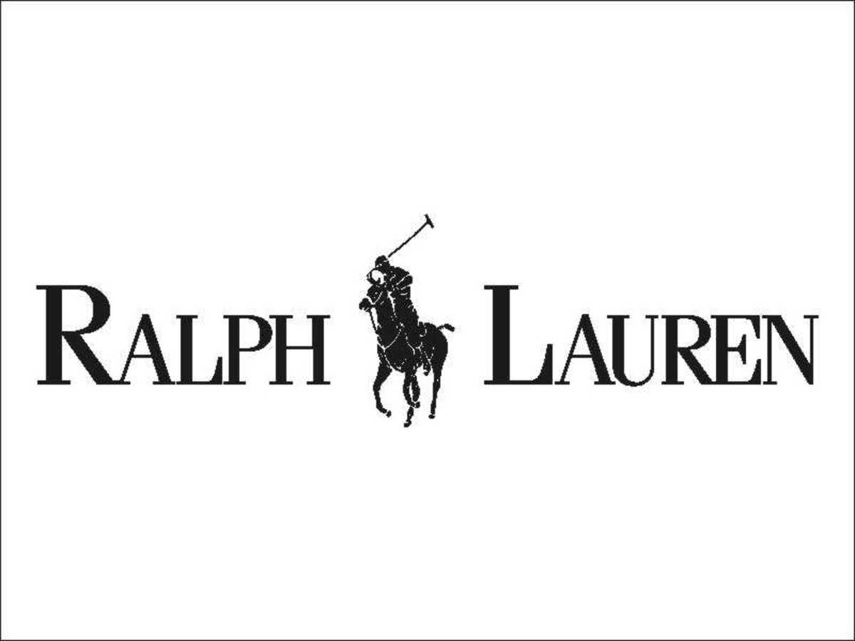 ralph-lauren-for-older-men