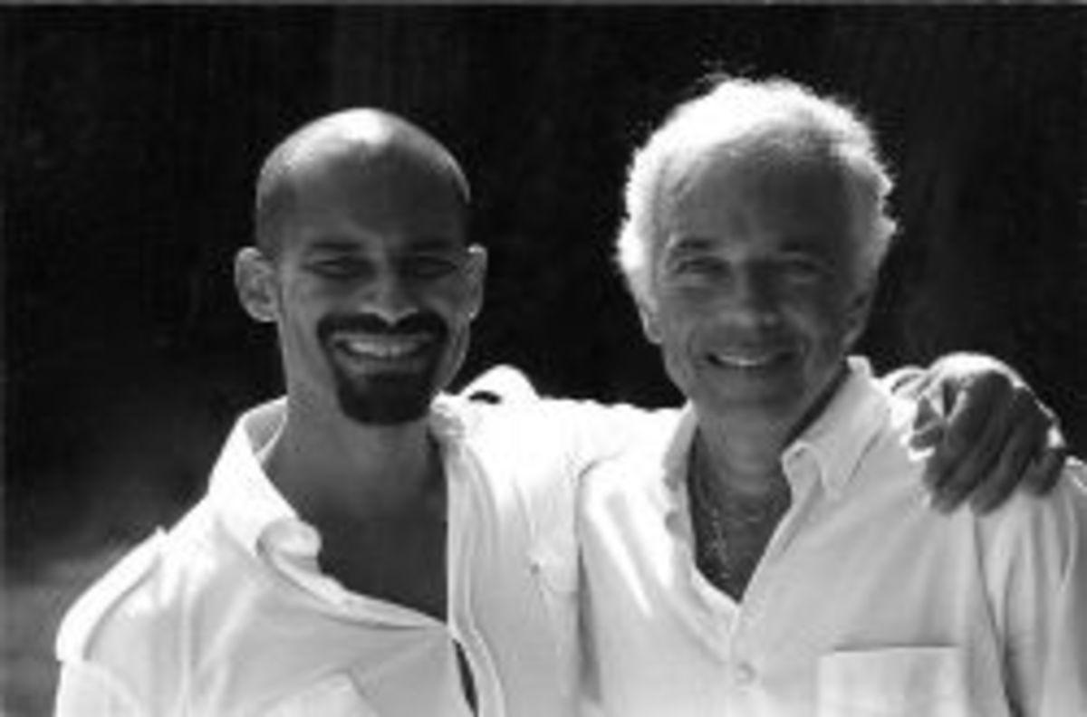 ralph-lauren-for-older-men