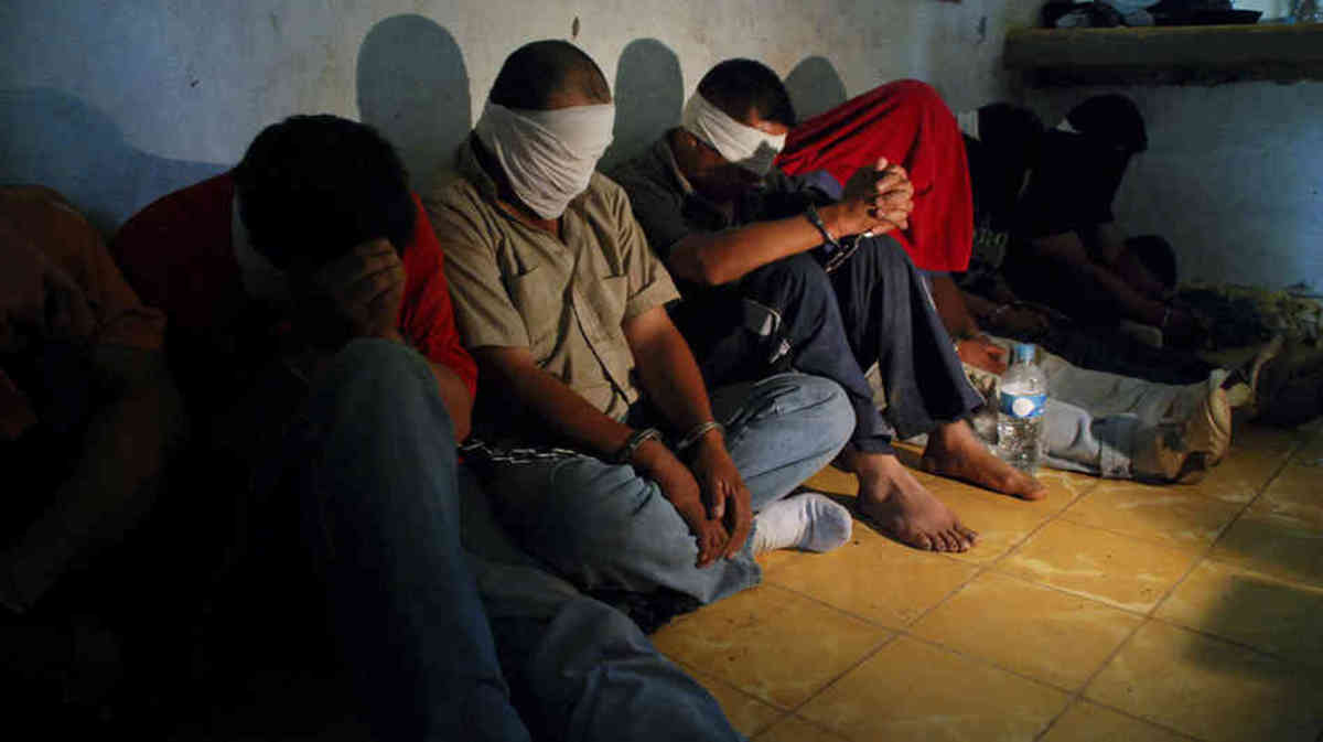 mexico-kidnap-express-police-and-taxi-drivers-kidnapping-tourists-the-dangers