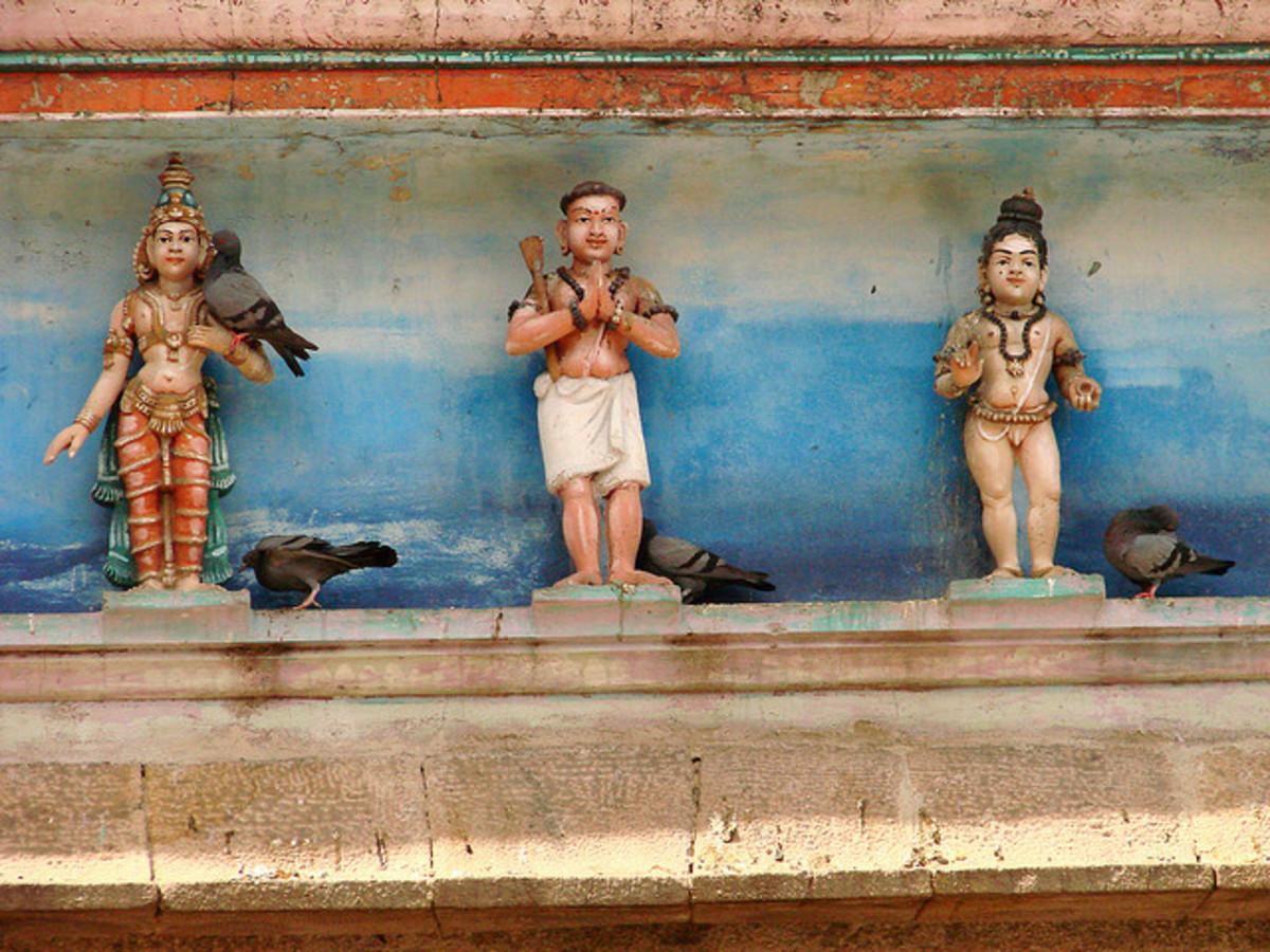 meenakshi-amman-temple-madurai-india