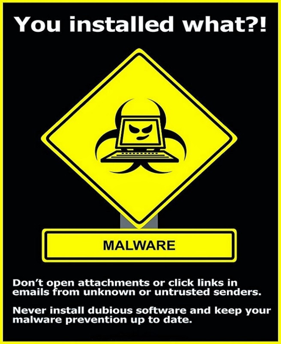 how-to-find-malware-on-your-computer-and-how-to-get-rid-of-it-free