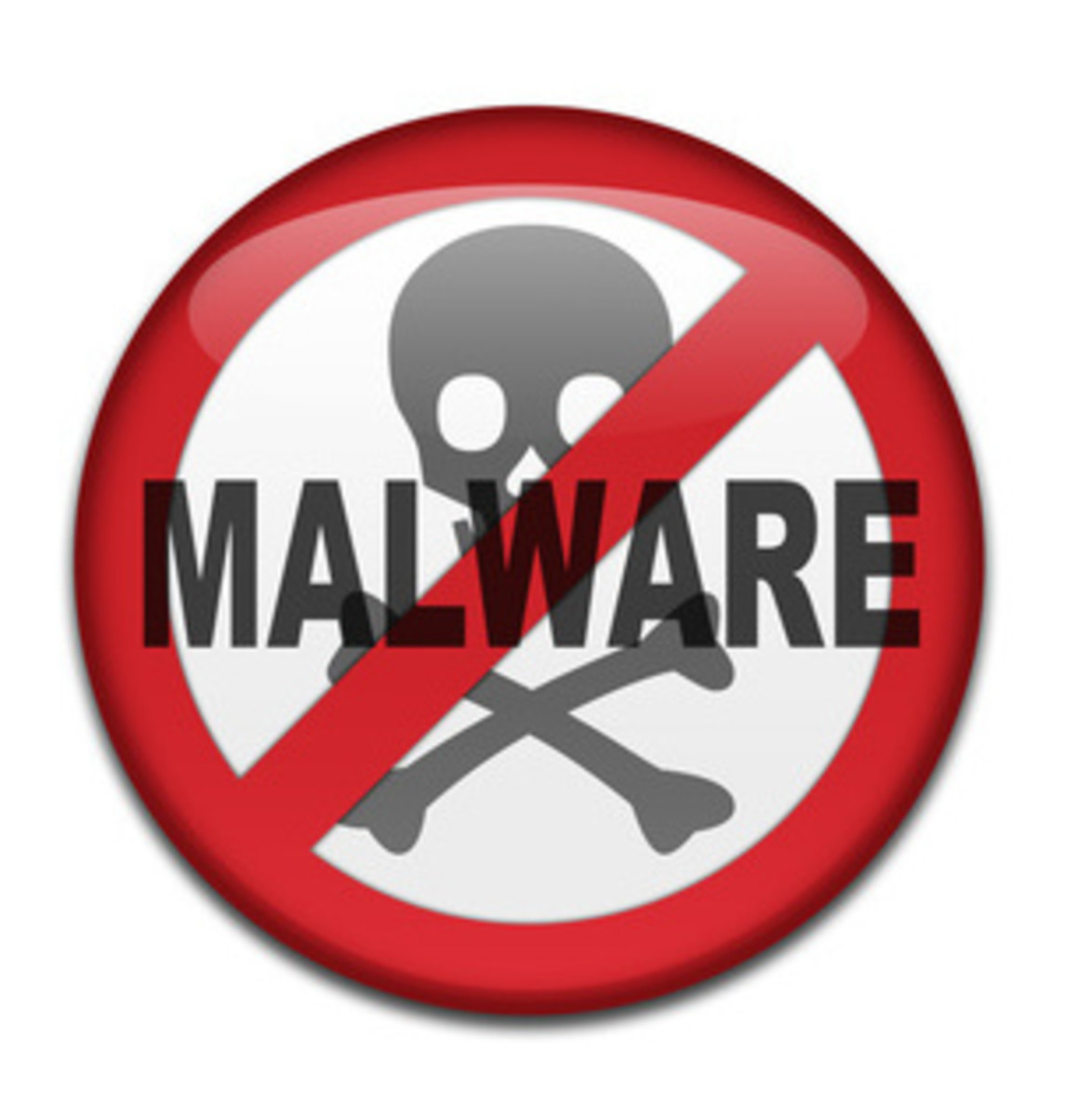 Malware is everywhere online. You must have a malware removal tool to protect your PC