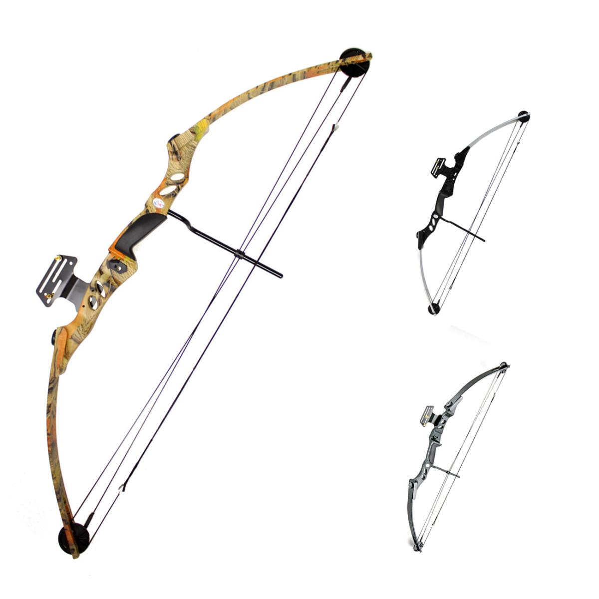Best Bows Under $400
