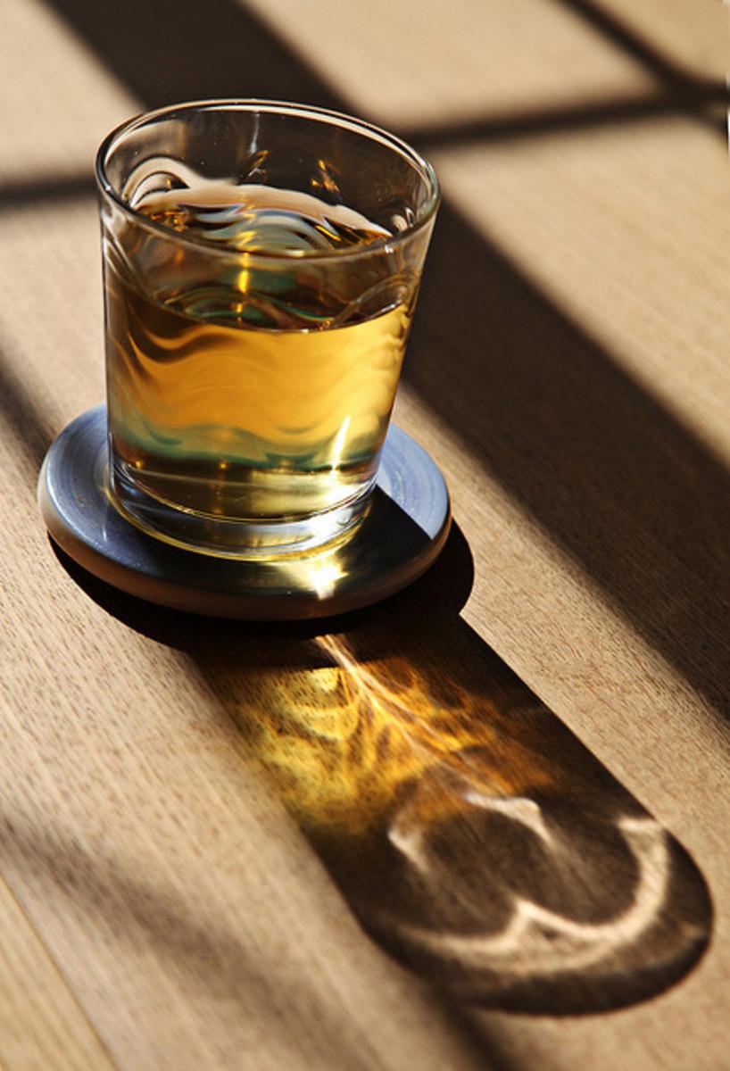 how-to-make-apple-cider-vinegar-at-home