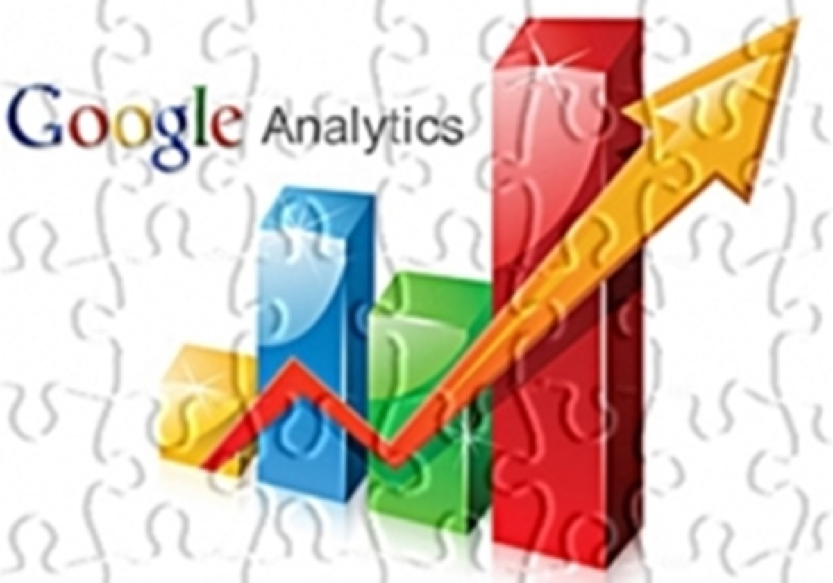 track-your-lenses-with-google-analytics