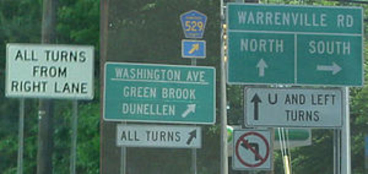 visitors-guide-to-nj-driving