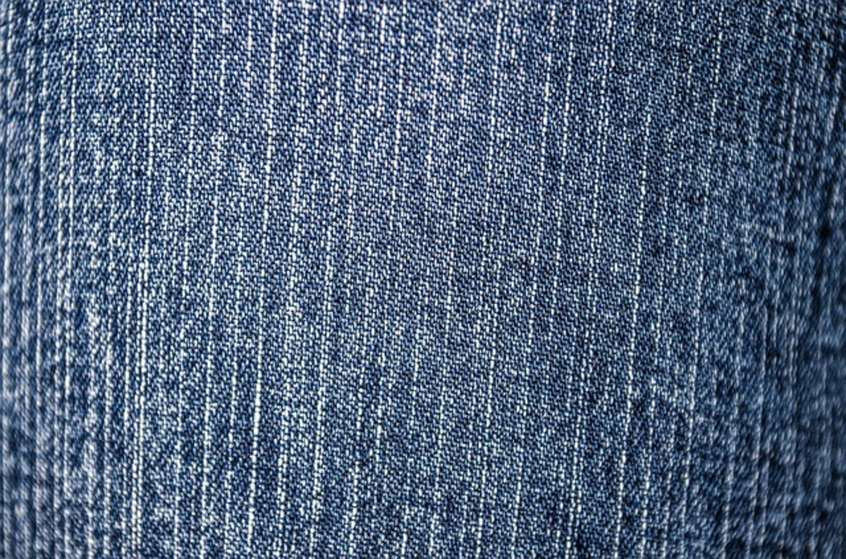 How To Spot Fake Rock & Republic Jeans
