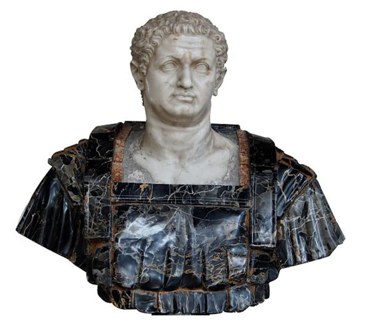 Pompey of Rome