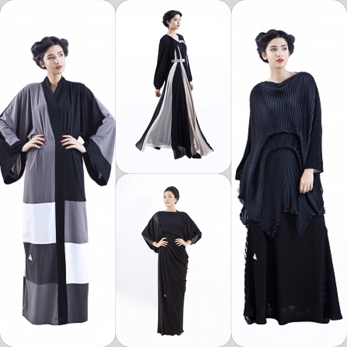 islamic-abaya-fashion-abaya-and-hijab-trendy-styles-photographs-of-beautiful-abayas-and-hijabs