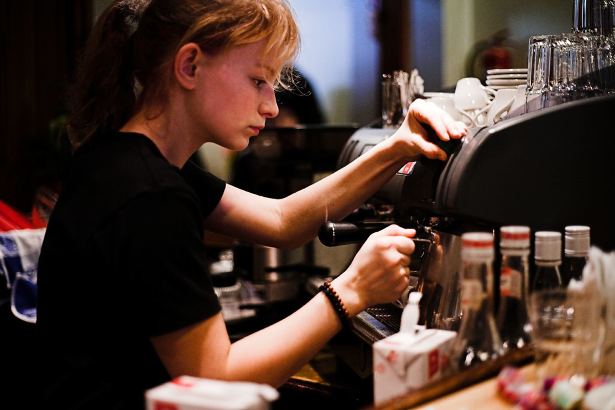 101-coffee-shop-cafe-name-ideas