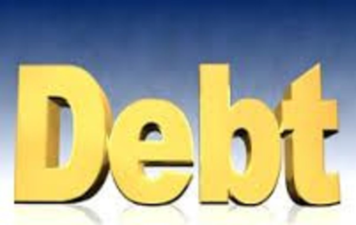us-national-debt-explained-what-debt-includes-why-it-is-not-a-worry