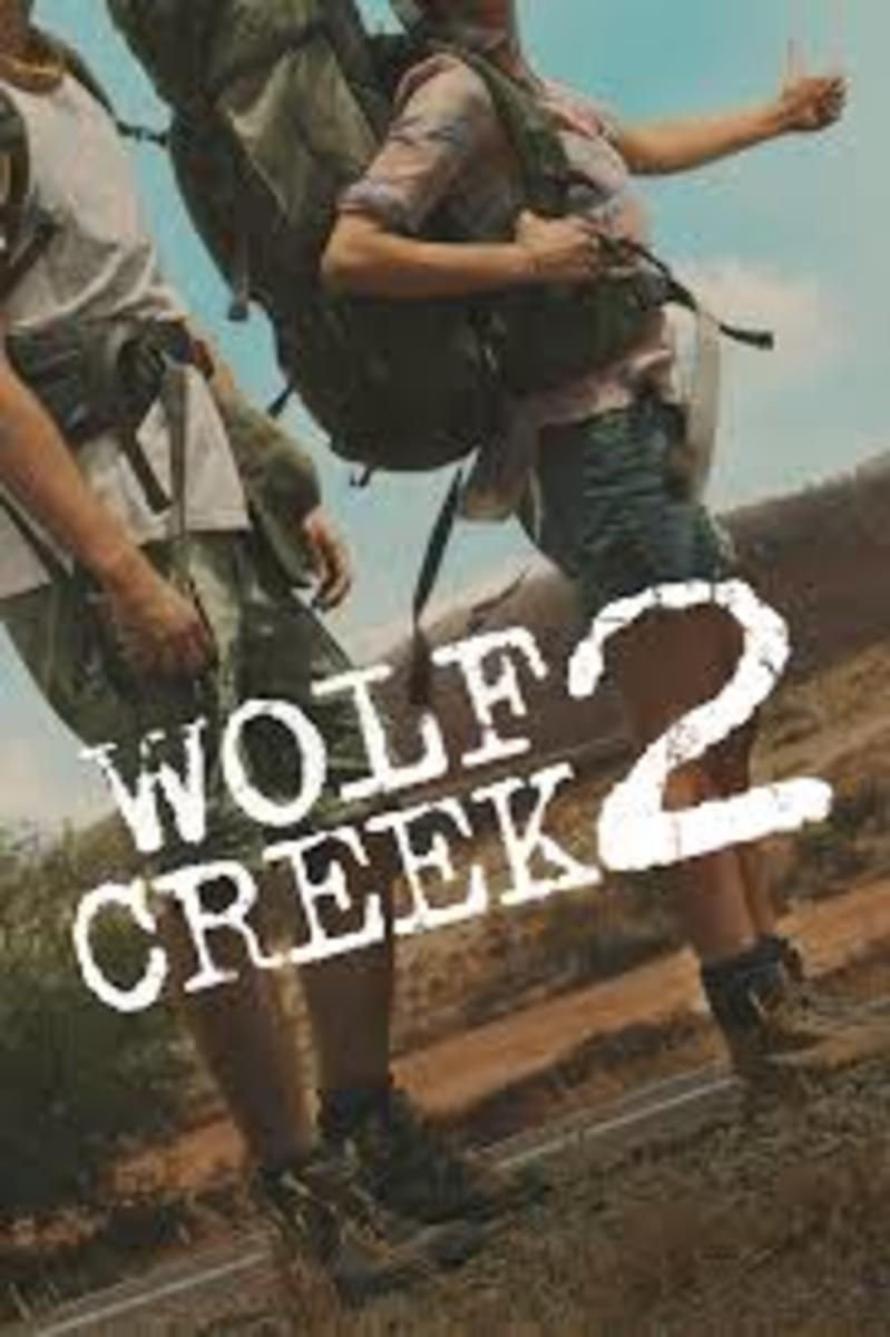 behind-the-terror-of-wolf-creek