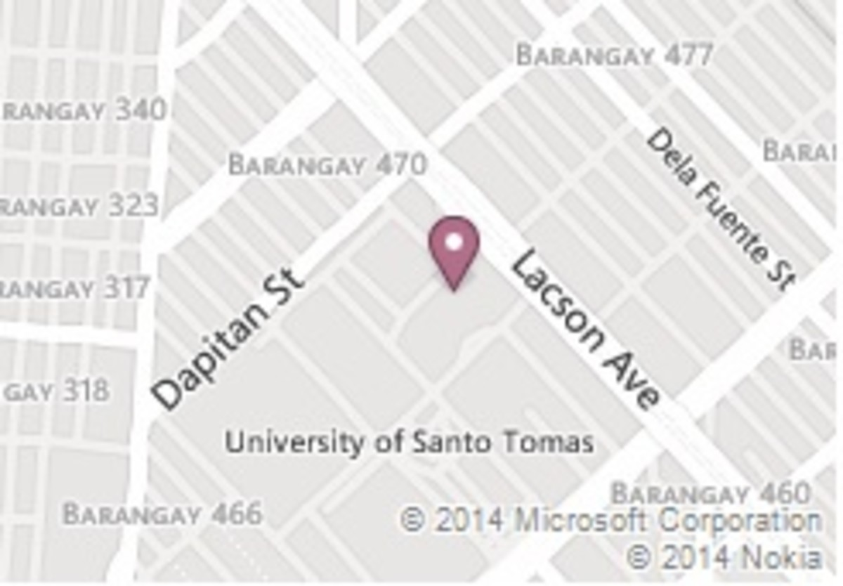 who-should-own-the-university-of-santo-tomas-in-the-philippines