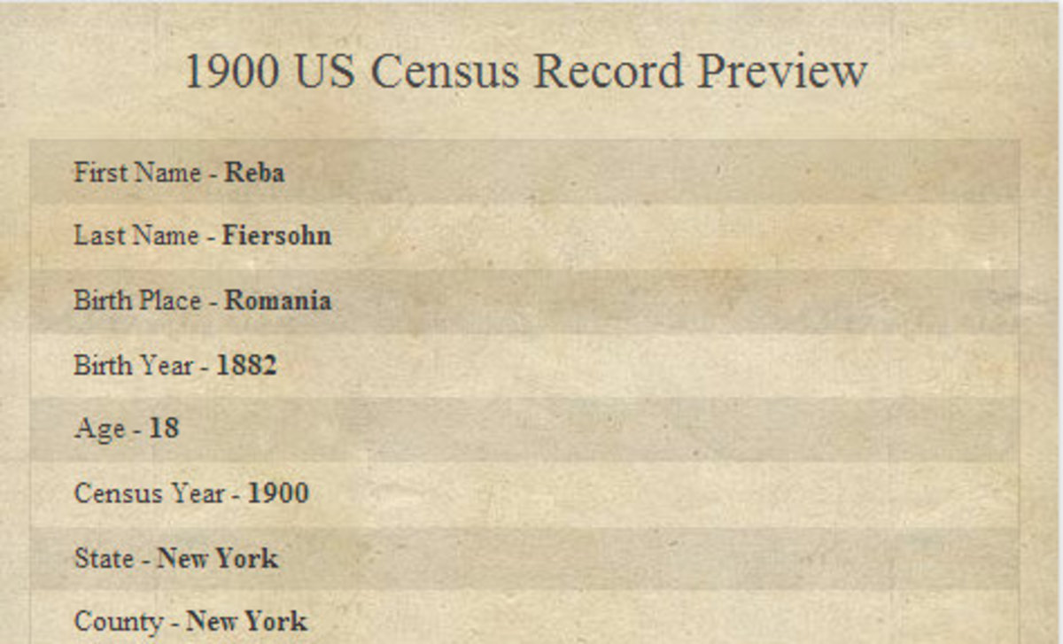 http://www.censusrecords.com/Search?FirstName=Reba&LastName=Fiersohn&State=New%20York&CensusYear=1900