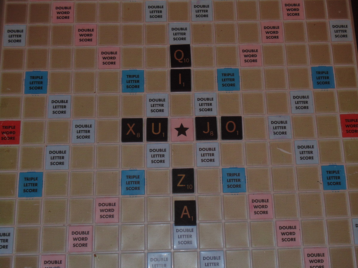 how-to-play-scrabble-like-a-pro