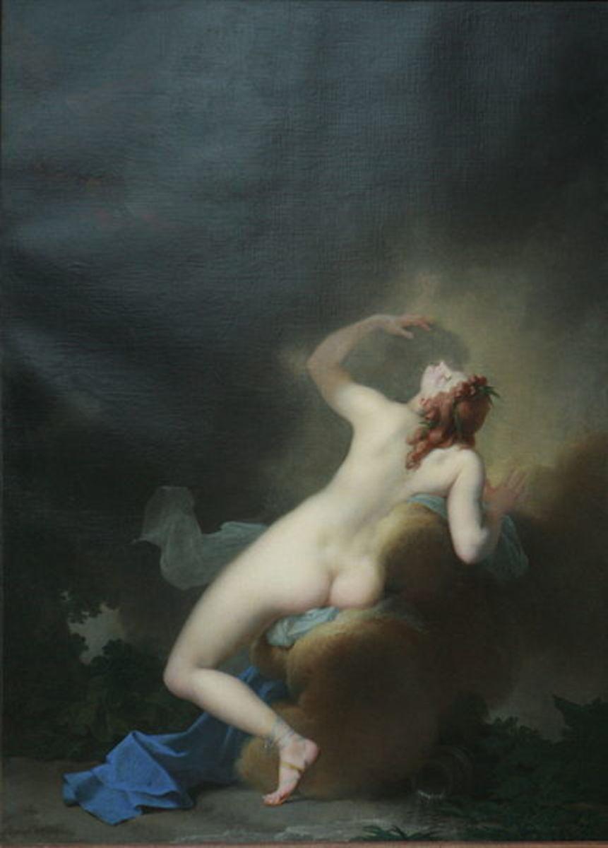 Jean-Baptiste Regnault (1759-1829) PD-art-100