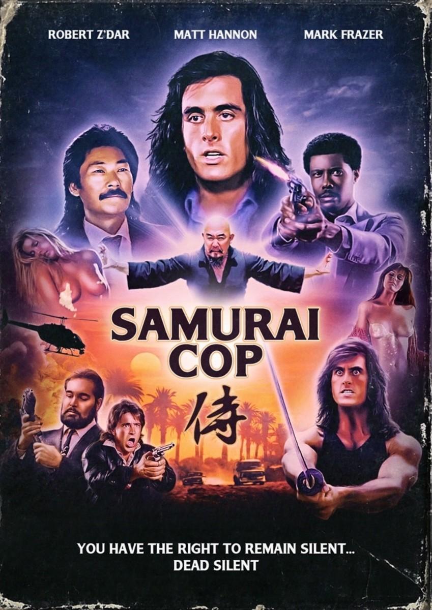 film-review-samurai-cop