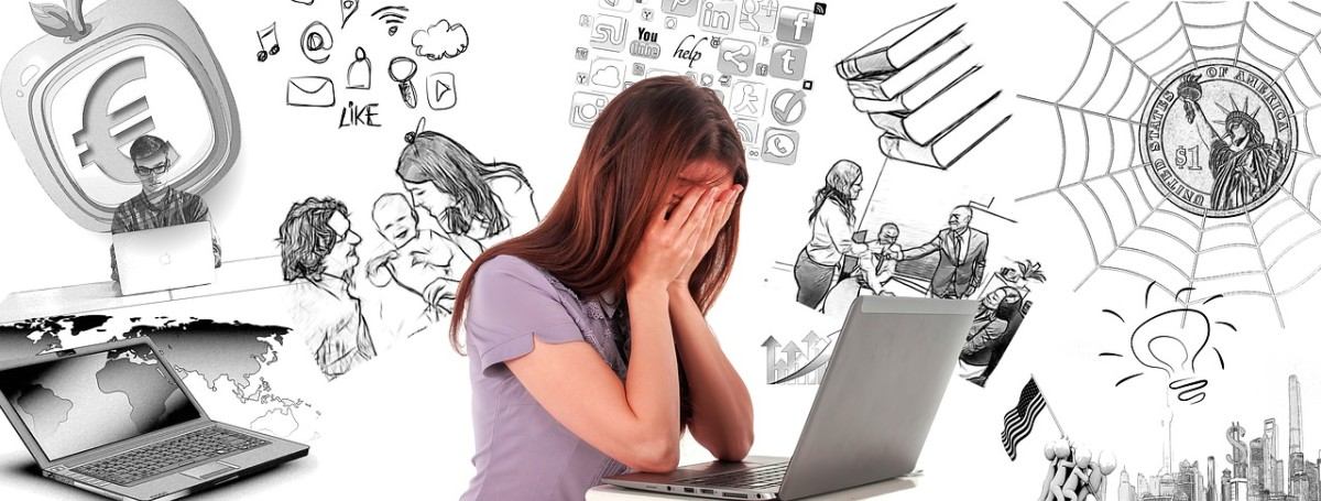 growing-youtube-addiction-among-todays-youth