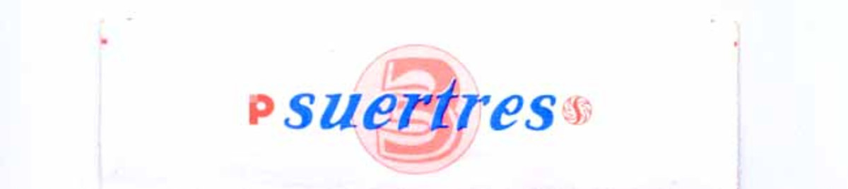 swertre-daily-guide
