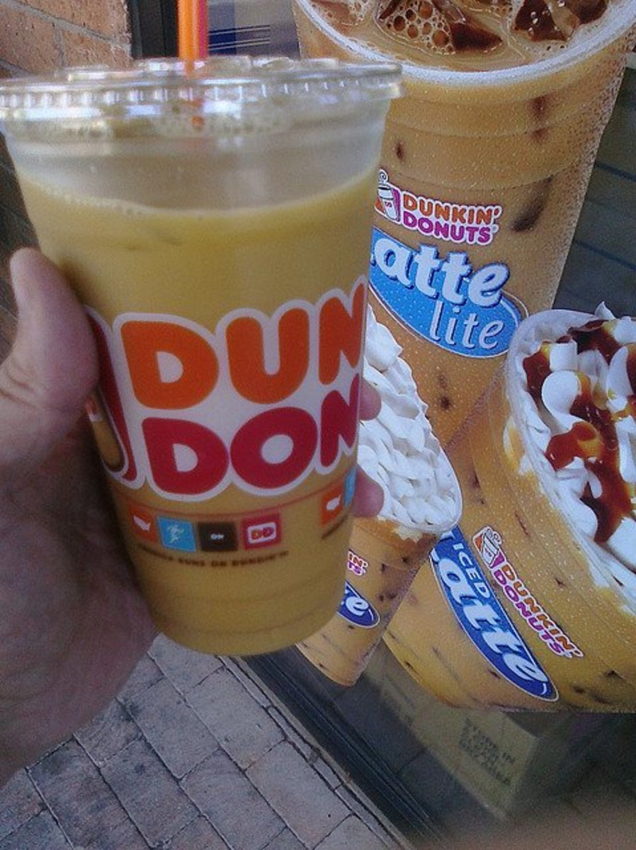How to Brew Dunkin' Donuts Coffee at Home