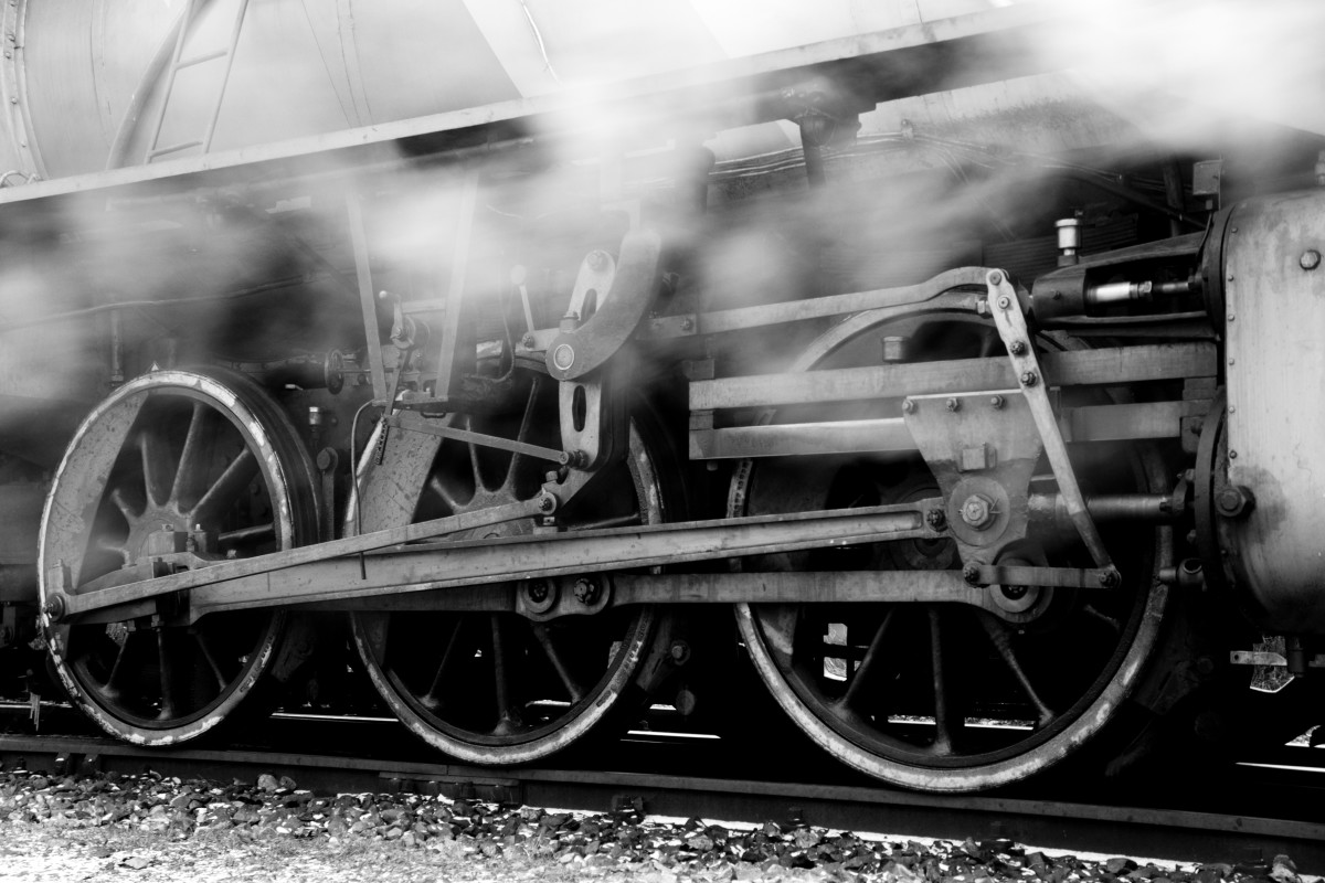 railroads-in-the-1800s-engines-that-could