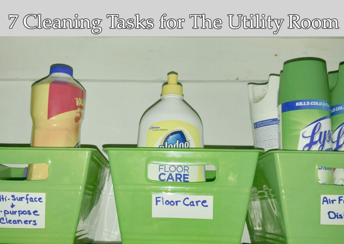 fall-cleaning-100-tasks-to-prepare-for-winter