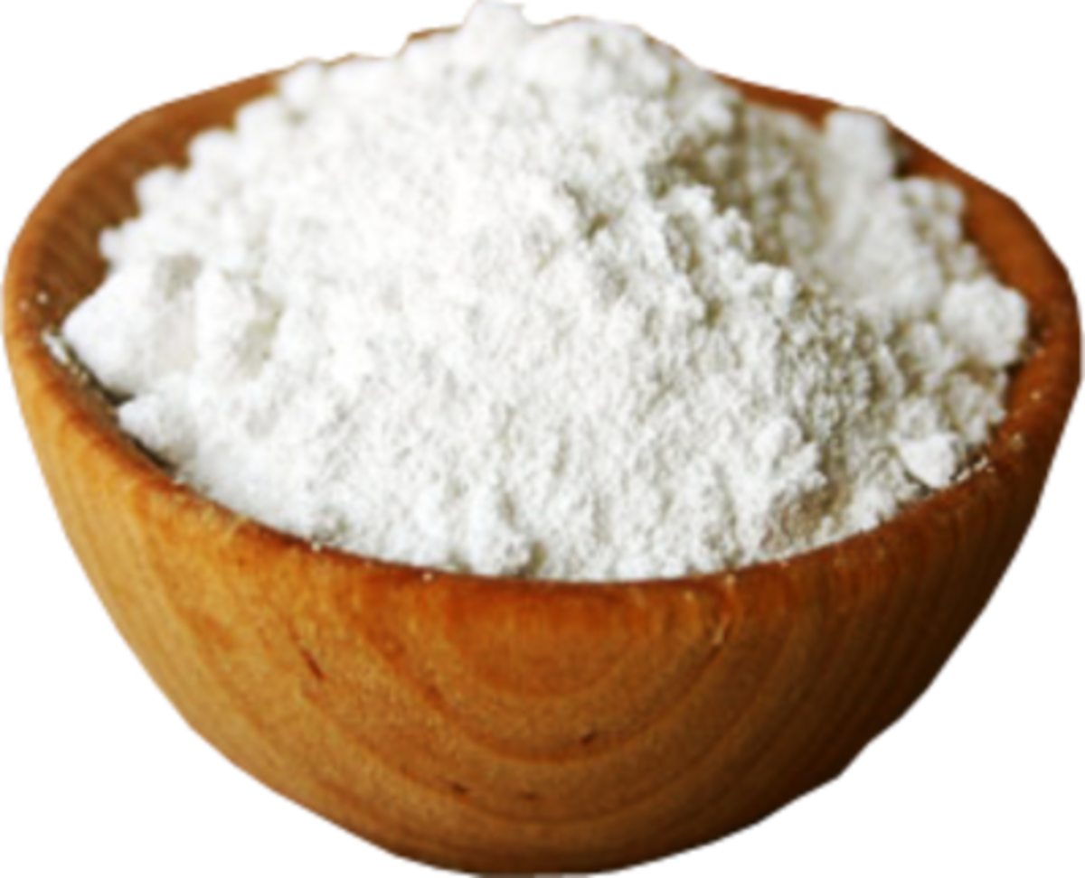 my-homemade-tooth-powder-recipe-and-why-you-should-make-your-own