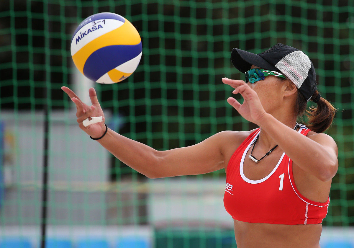 beach-volleyball-player-shinako-tanaka-of-saitama-japan