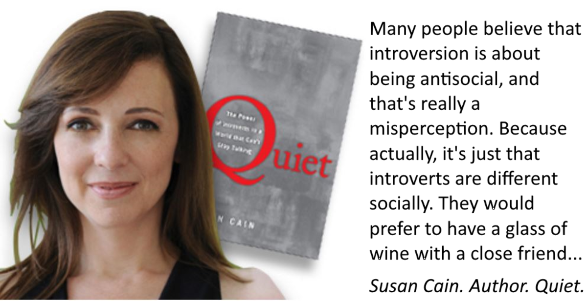 difference-between-extrovert-and-introvert