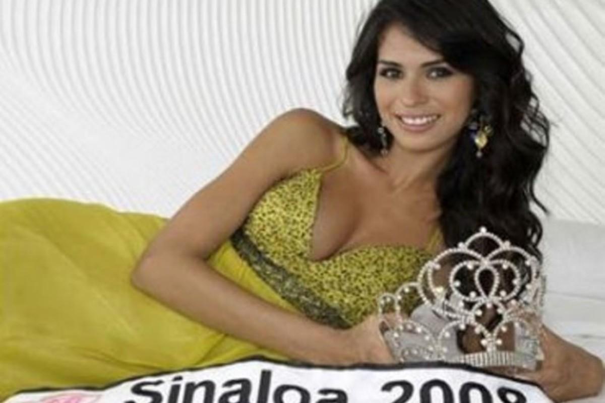 Laura Elena Zúñiga
