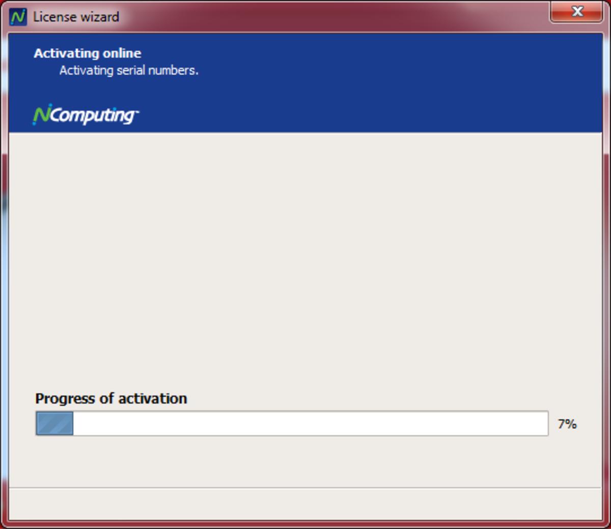 Ncomputing x550 windows 7 driver download prioritylane