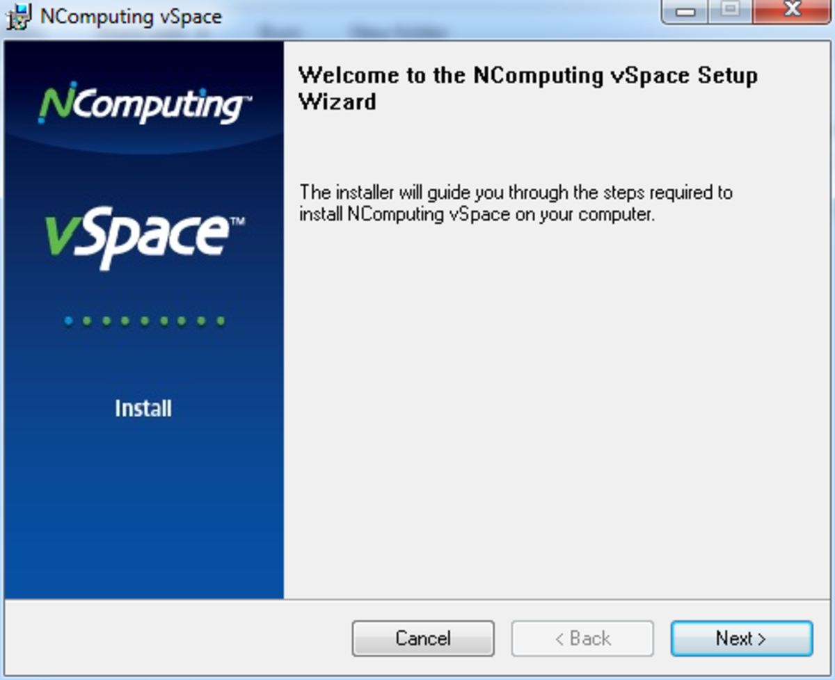 how-to-install-and-configure-ncomputing-xseries-cards-and-thin-client-virtualization-kit