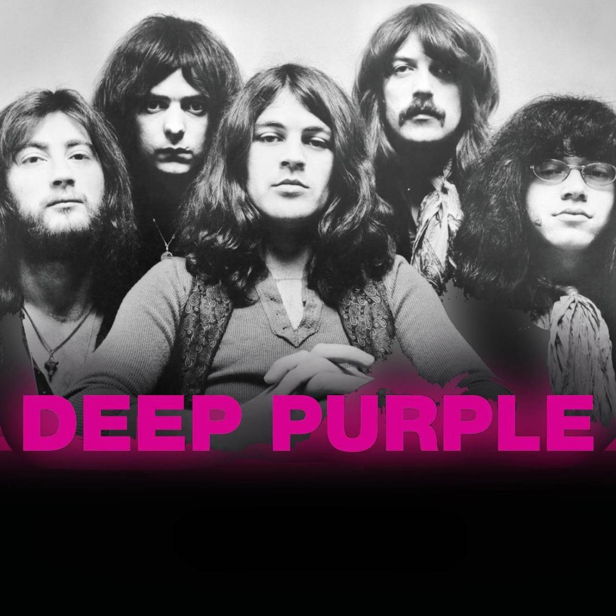 6 Deep Purple songs you won't believe they were Stolen