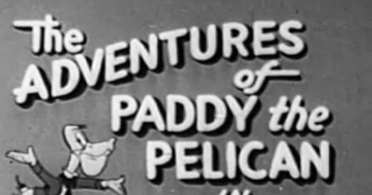 cartoon-footnotes-1954-1957