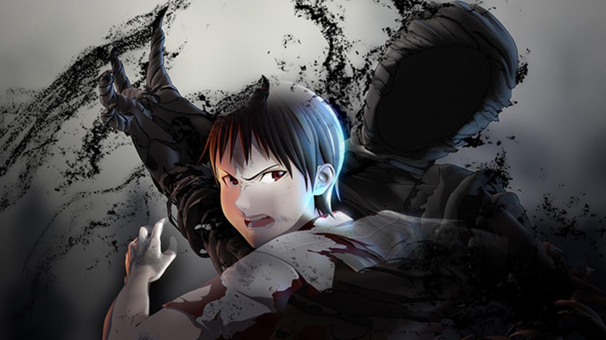 10 Anime Like Ajin
