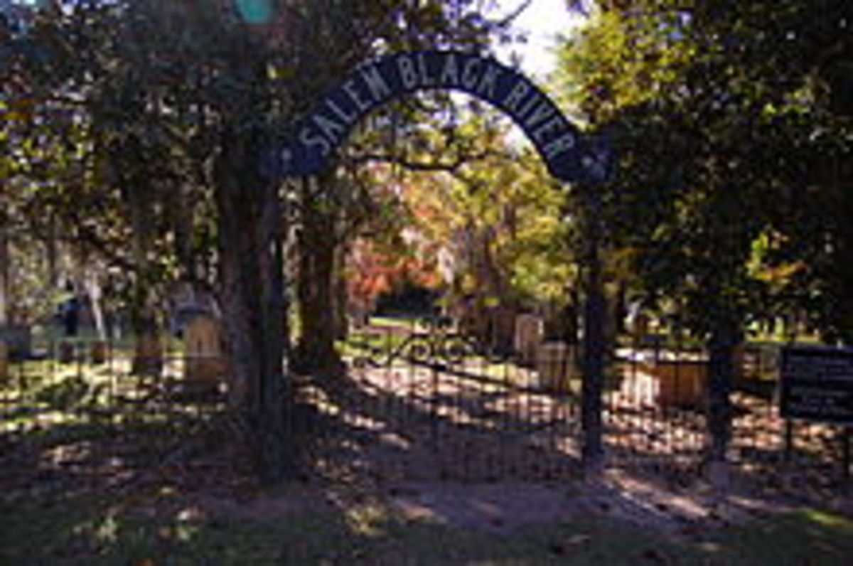 haunted-cemeteries-of-south-carolina-part-2
