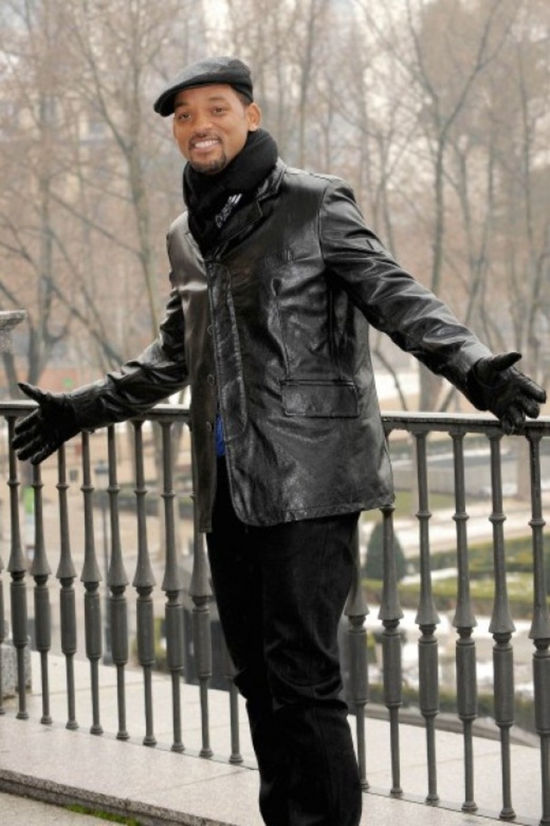 best-mens-leather-gloves