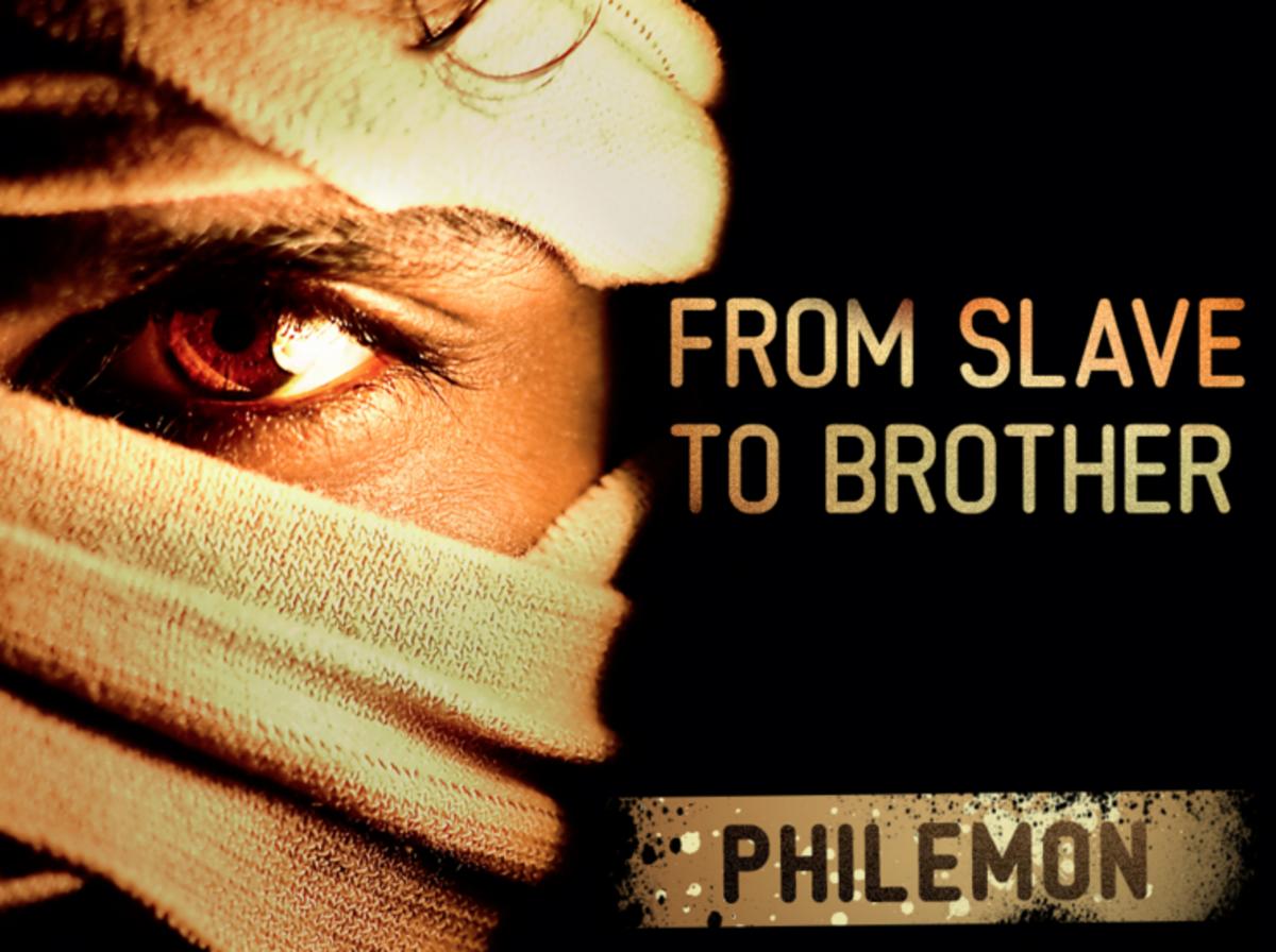 understanding-the-book-of-philemon