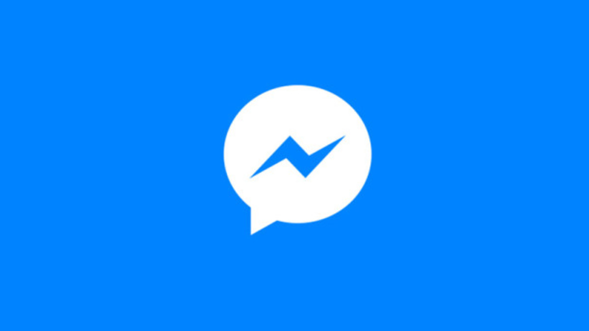 How to Set Up Facebook Messenger Payments